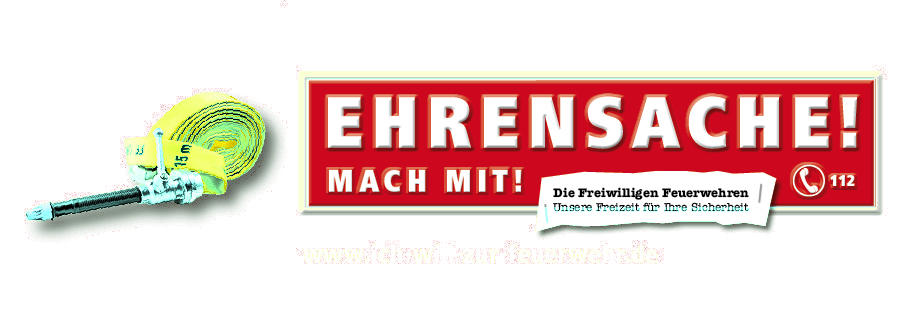 LFV_EA_Mail-Banner_4_Schlauch_.png